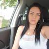 Theresa, 32, г.Санта-Клара