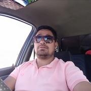 Нодиршох 44 года (Телец) Гузар