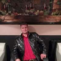 Стас Савельев, 46 лет, Телец, Ярославль