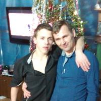 Олег, 45 лет, Рыбы, Бердск