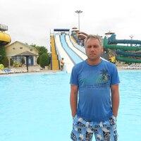 Алексей, 45 лет, Близнецы, Пермь