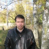 сергей, 50 лет, Водолей, Санкт-Петербург