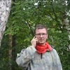 Максим, 35, г.Самара