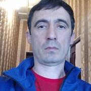 Федя 39 Одинцово
