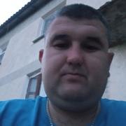 Максим 30 Нижнегорский
