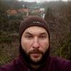 Дмитрий, 40, г.Prague-Vinohrady