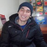 Almas, 28 лет, Рыбы, Актобе