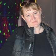 Валерия 29 Воронеж