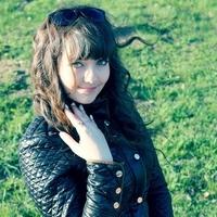 Таня, 22 года, Овен, Тверь