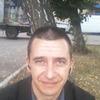 Виктор, 47, г.Ватутино