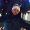 Павел, 40, г.Гатчина