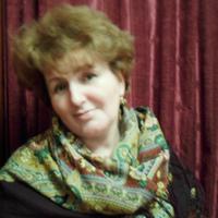 Лариса, 55 лет, Овен, Волово