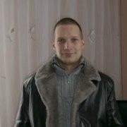 Yarik 34 Тернополь