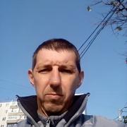 Сергей 45 Ковров