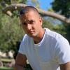 Flores Yepes, 39, г.Лос-Анджелес
