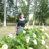 Марина, 31 год, Стрелец, Юхнов