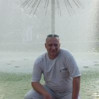 Эдуард, 49 лет, Водолей, Москва
