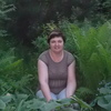 Светлана, 53, г.Тарко (Тарко-сале)