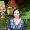 Evgeniya, 42, Ozyorsk