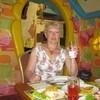 Марина, 63, г.Киров (Кировская обл.)