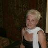 татьяна, 65, г.Харьков