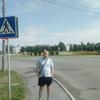 Евгений, 30, г.Буй