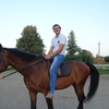 Александр, 41, Житомир