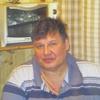 Игорь, 58, г.Лесной Городок