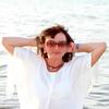 Ирена, 58, г.Вологда
