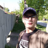 исламчик, 26, г.Екатеринбург