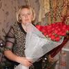 Татьяна, 31, г.Атырау(Гурьев)