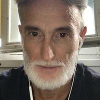 Олег, 51 год, Овен, Киев