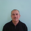 garik, 61, г.Нальчик