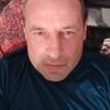 Андрей, 46, г.Минск