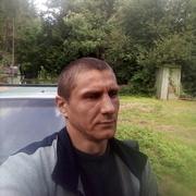 Денис 33 года (Близнецы) Выборг