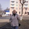 Лариса, 60, г.Березовский (Кемеровская обл.)