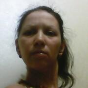 Виктория 35 Краснодар