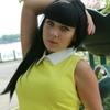 Виктория, 33, г.Екатеринбург