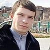 Harut Yengibaryan, 21, г.Ереван