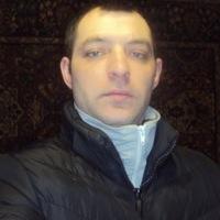 Анатолий, 38 лет, Скорпион, Сегежа