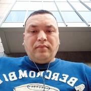 Жасур Хайдаров 35 Санкт-Петербург