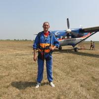 Андрей, 48 лет, Водолей, Славянск-на-Кубани
