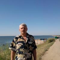 василий, 52 года, Дева, Краснодон