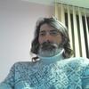 валерий агарков, 53, г.Ивано-Франковск