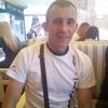іван, 36, Мукачево
