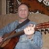 Валерий, 52, г.Покров