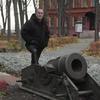 Александр, 64, г.Кличев