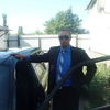 Алексей, 45, г.Калач