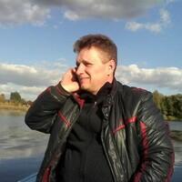 Олег Гладких, 95 лет, Телец, Грязи