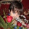 Юлия, 33, г.Балашиха